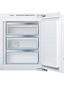 Встраиваемый морозильник  Bosch GIV11AFE0