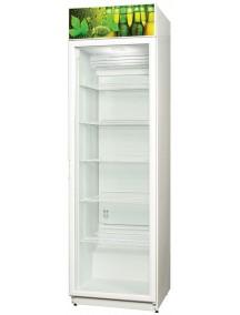 Холодильник Snaige CD40DM-S3002E
