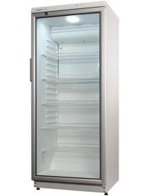 Холодильник Snaige CD29DM-S300S