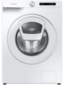 Стиральная машина Samsung  WW 70T552DTW