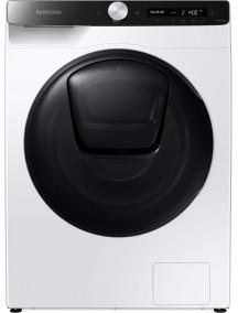 Стиральная машина Samsung WD80T554DBE