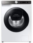 Стиральная машина Samsung WW90T554CAT1UA