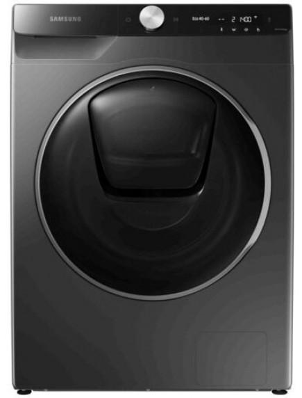 Стиральная машина Samsung WW90T954ASX
