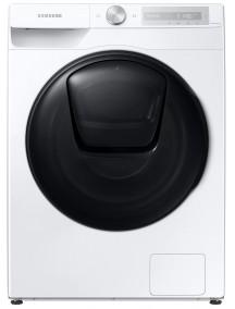 Стиральная машина Samsung WD80T654DBH