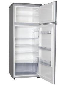 Холодильник Snaige FR24SM-S2MP0F