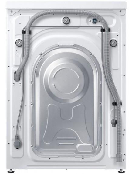 Стиральная машина Samsung WW70T4020EE1UA