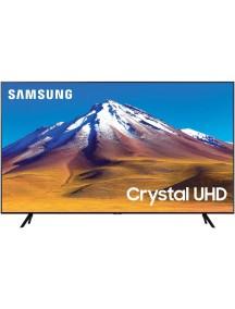 Телевизор Samsung UE43TU7092