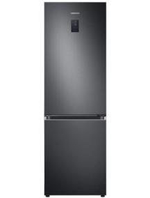 Холодильник Samsung RB34T674EB1