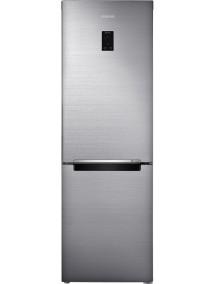 Холодильник Samsung RB30J3215S9