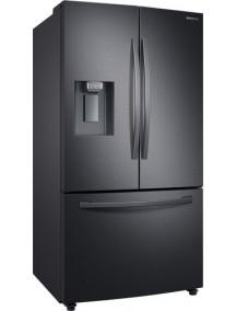 Холодильник Samsung RF23R62E3B1