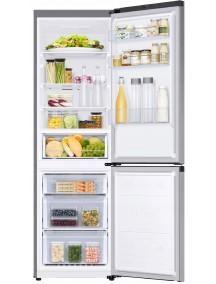 Холодильник Samsung RB34T600DSA