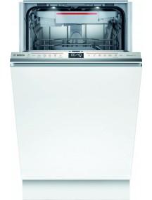 Встраиваемая посудомоечная машина Bosch SPV6EMX11E