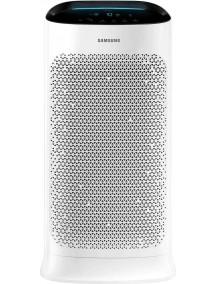 Воздухоочиститель Samsung AX60T5080WD/ER