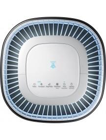 Воздухоочиститель Samsung  AX40T3030WM/ER