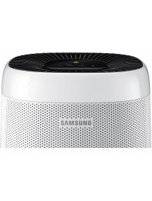 Воздухоочиститель Samsung  AX34T3020WW/ER