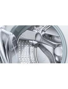 Встраиваемая стиральная машина Bosch WIW28541EU