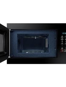 Встраиваемая микроволновая печь Samsung MG22T8054AB