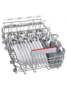 Посудомоечная машина Bosch SPS4HKW53E
