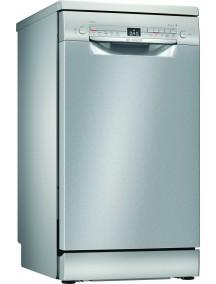 Посудомоечная машина Bosch SPS2XMI01E