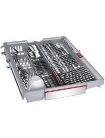 Посудомоечная машина Bosch SPS6ZMI35E