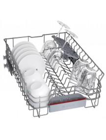 Посудомоечная машина Bosch SPS4EMI28E