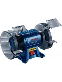 Точильный станок Bosch 0.601.27A.400