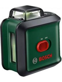 Лазерный нивелир Bosch  0.603.663.E00