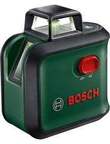 Лазерный нивелир Bosch 0.603.663.B04