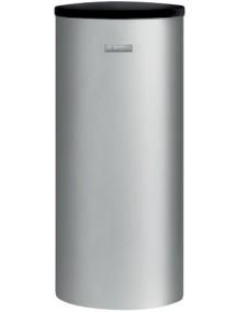 Бойлер Bosch 7735500780