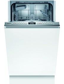 Встраиваемая посудомоечная машина Bosch SPV 4EKX29E
