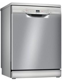 Посудомоечная машина Bosch SMS2HTI72E