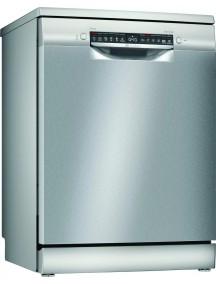 Посудомоечная машина Bosch SMS4HTI33E