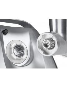 Мясорубка Bosch MFW67450