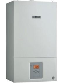 Газовый котел Bosch 7736902013