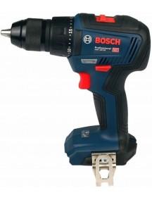 Дрель-шуруповерт Bosch 0.601.9H5.002