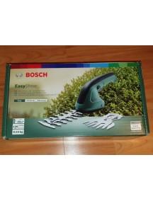Кусторез Bosch 0.600.833.300