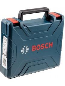 Дрель-шуруповерт Bosch 0.601.9G8.004