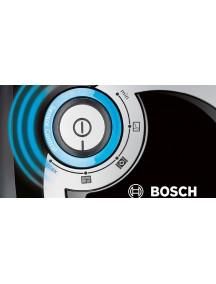 Пылесос Bosch BGS 2POW1