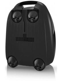 Пылесос Bosch BGBS 4 POW1
