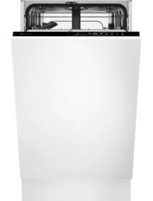 Встраиваемая посудомоечная машина Electrolux EEA912100L