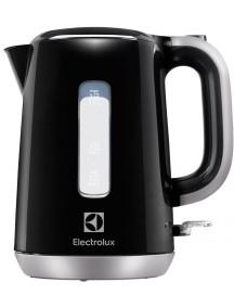 Электрочайник Electrolux EEWA3300