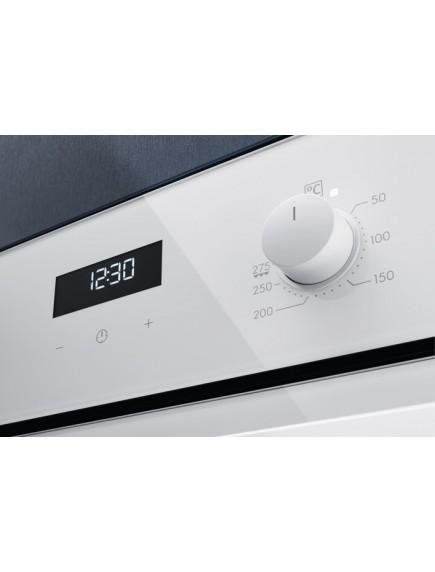 Духовой шкаф Electrolux OEF5C50V