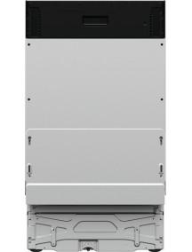 Встраиваемая посудомоечная машина Electrolux EEQ843100L
