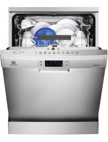 Посудомоечная машина Electrolux ESF75533LX