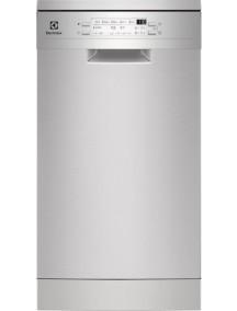 Посудомоечная машина Electrolux ESM64320SX