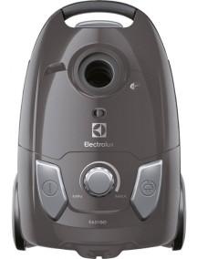 Пылесос Electrolux EEG44IGM