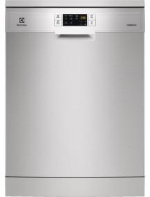 Посудомоечная машина Electrolux ESF6951LOX