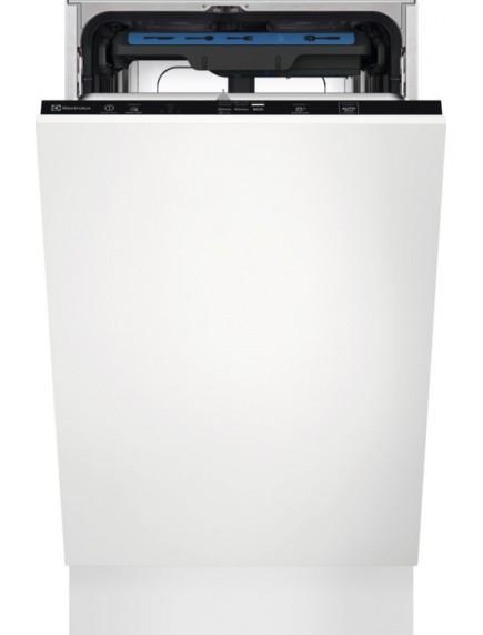 Встраиваемая посудомоечная машина Electrolux EEM23100L