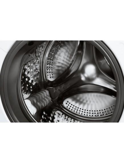 Стиральная машина Whirlpool FWSF61053W UA