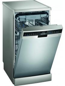 Посудомоечная машина Siemens SR25ZI11ME